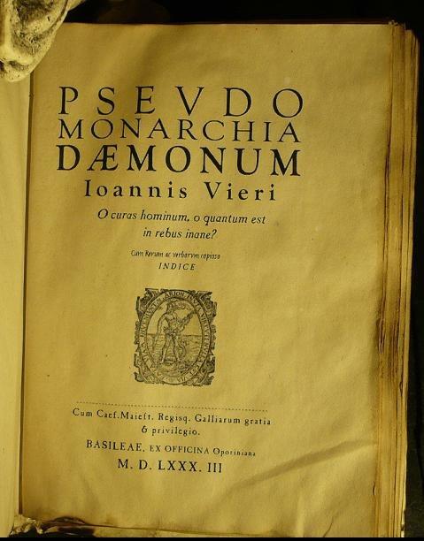 Tetragrammaton Donald Tyson Pdf Editor