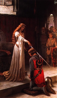 essays on guinevere The love affair through the ages the historical arthur, sites, merlin, arthurian art and legend, medieval stories, 19th & 20th century, modern novels, guinevere.